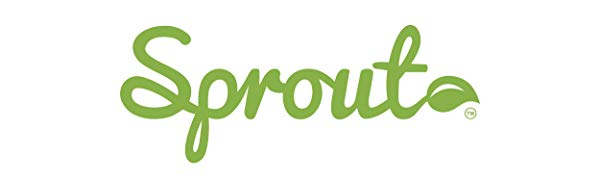 Sproutworld