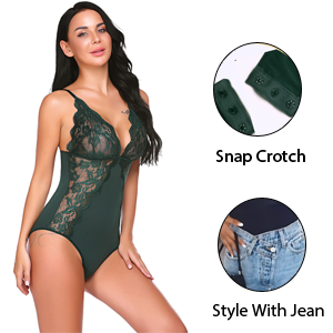 lace lingerie for women for sex teddy lingerie for women sexy teddy lingerie lingerie bodysuit