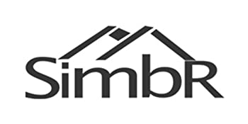SIMBR