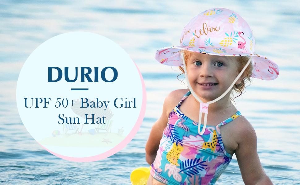 Durio Baby