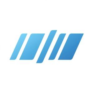 Aulten logo