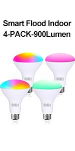 br30 bulb