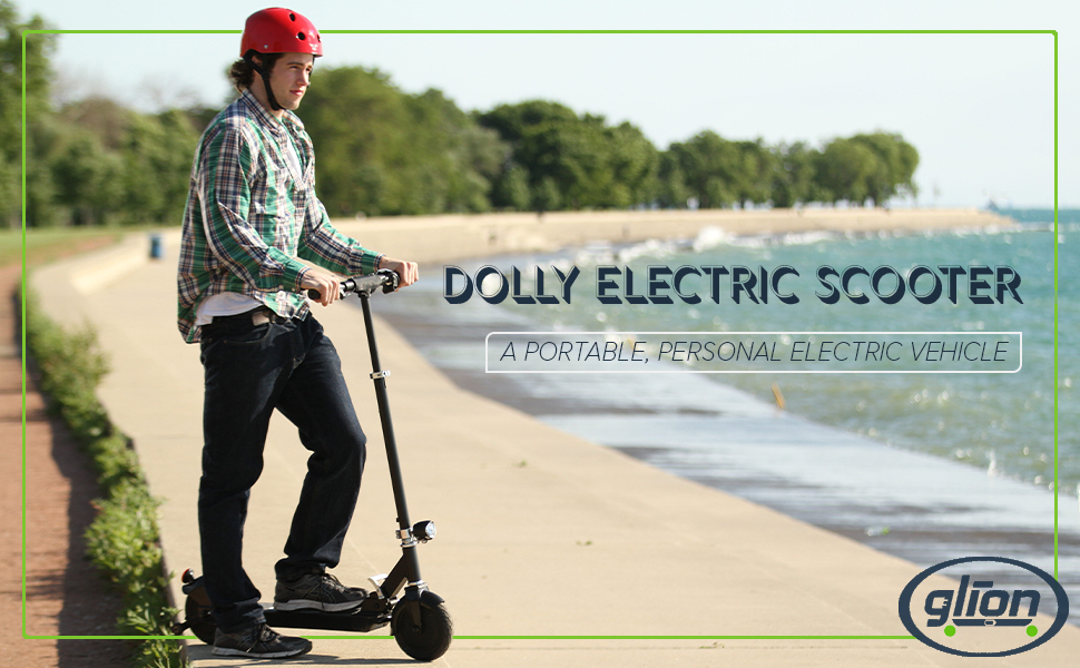 glion, scooter, electric, handicap, portable, mobility, snapngo, fold, lighweight, adult scooter