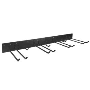 Tool Storage Rack