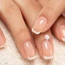 Barielle Cuticle Cream 2