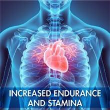 increase endurance