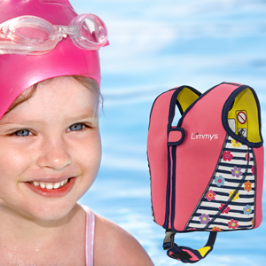 swimming aid for boys