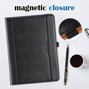 magnetic closure