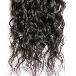 Yavida Water Human Hair bundles