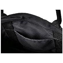 shopper tasche umhängetasche handtasche praktisch leicht stabil strand sport geräumig