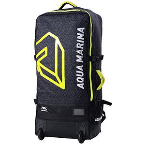 Rucksack Tasche Trolli Reißverschlussrucksack Bag Tragetasche SUP Kajak Stand Up Paddling Board