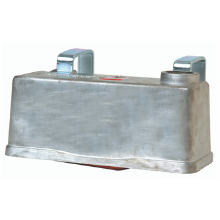 dish replenish barn floats filler livestock bowl feeder refill steel refillable full filling tank