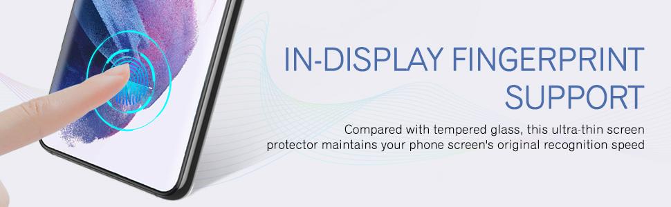samsung s21 screen protector
