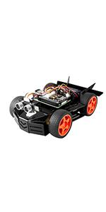 Smart Car kit