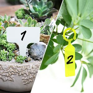 Juego de herramientas de jardín, 12 piezas, kit de jardinería resistente de aluminio fundido.