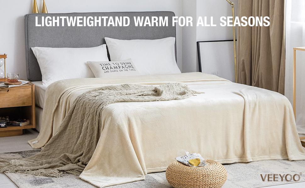 twin size blanket throw blanket queen size blanket king size blanket bed blanket sofa blanket