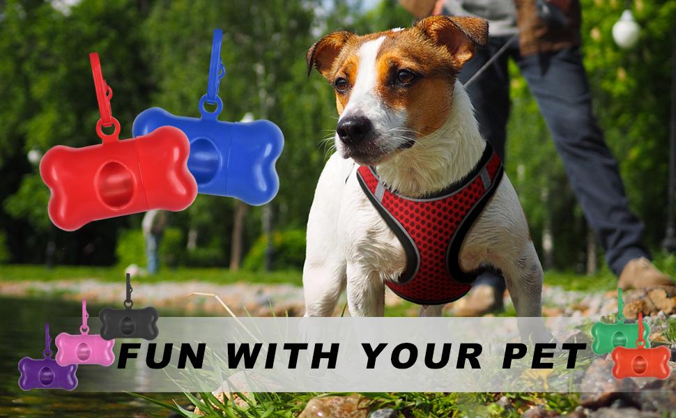 dog harness medium no pull personalised dog harness no pull xl dog harness for carrying