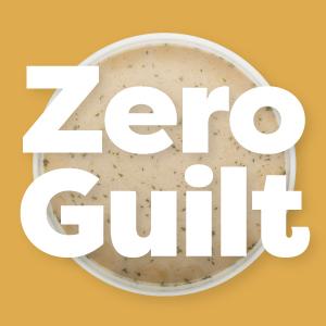 Zero Guilt