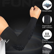 Breathable and Moisture Wicking