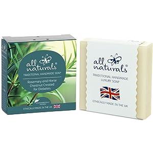 birthday gift for women birthday gift basket christmas day box essential decorative vegan scented