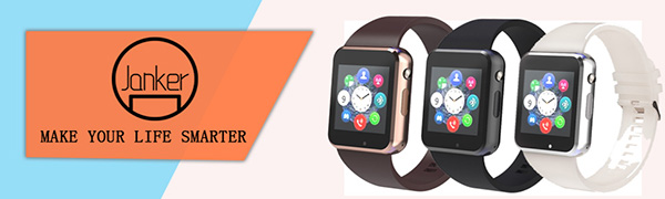 reloj inteligente para mujer  reloj inteligente de hombre  reloj para hombre  reloj para muje
