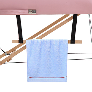 Massage table massage bed spa bed5