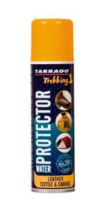 Tarrago   Trekking Protector Spray   Protege Contra las Manchas y la Suciedad