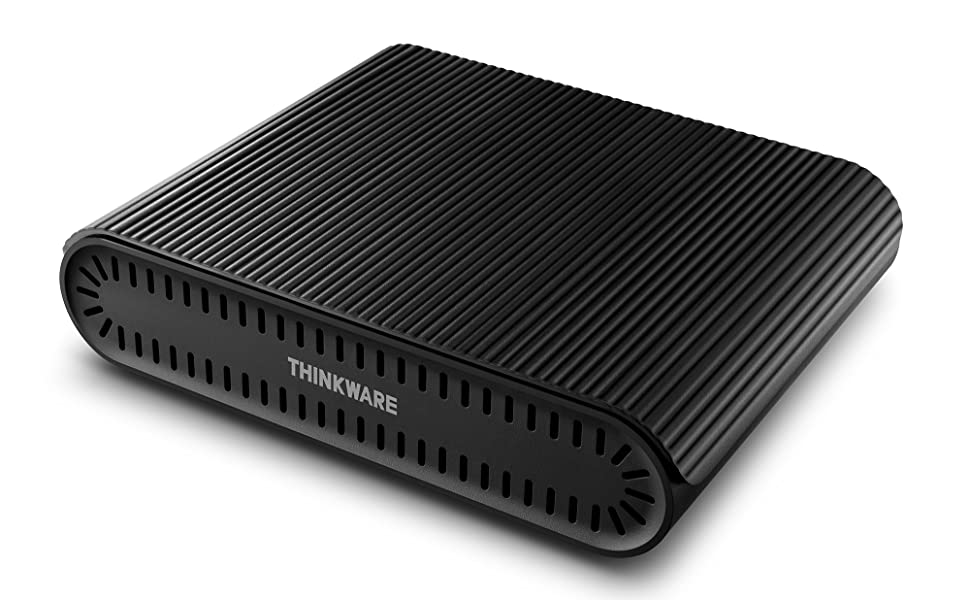 Thinkware iVolt Mini