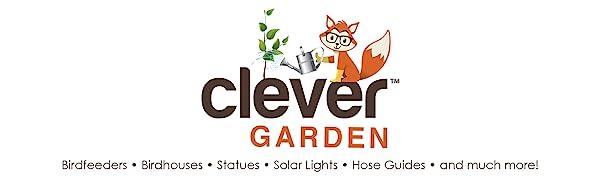 clever-garden-banner-logo