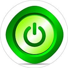 Smart power saving