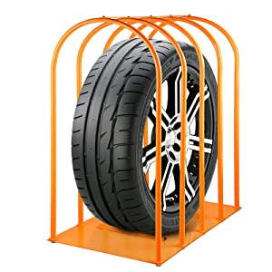 tire inflation tool