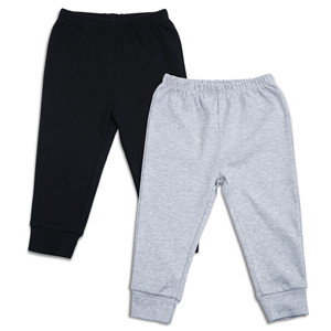 baby pants boys