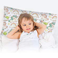Toddlerpillow-unicorndreams-baby-cute-unisex