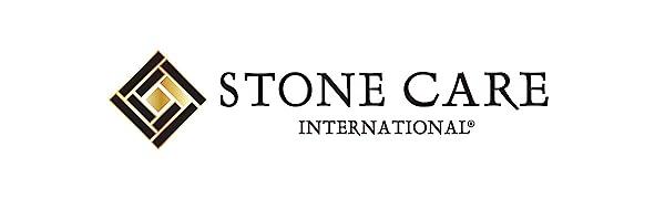 Stone Care International