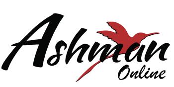 Ashman Mini Round Shovel 20 Inche Short Handle Round Shovel with D Handle Grip
