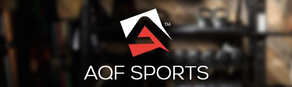 aqf sports