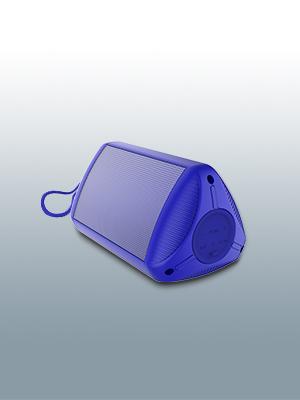 INHANDA wireless bluetooth speaker
