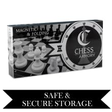Chess Armory