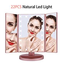 22 PCS Natural Led Light