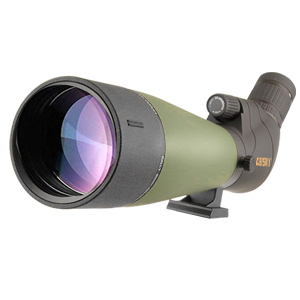 80 spotting scope