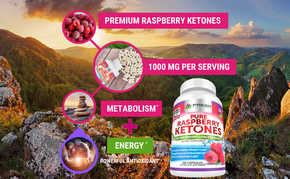 antioxidant detox ketone crave-curb formula burner dietary male diet women mens men weight-loss