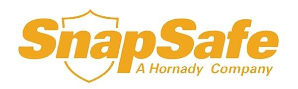 SnapSafe A Hornady Company