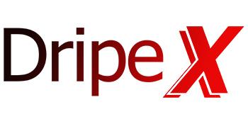 Dripex