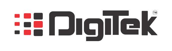 Digitek brand, Digitek logo, electronic brand, mobile accessories, camera accessories, DIGITEK