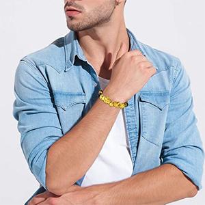 Pi Xiu Bracelet