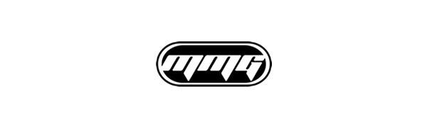 Inner Tube 130//90-15 Valve Stem **TR4** Type