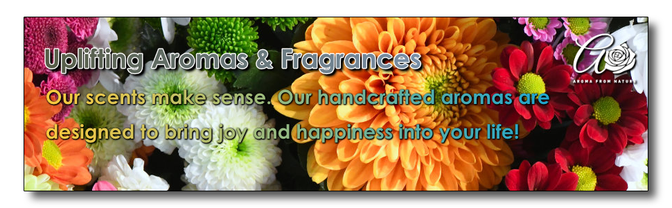 candle wax fragrance perfume aromatherapy essential oils stress relief Jar scent smell aroma