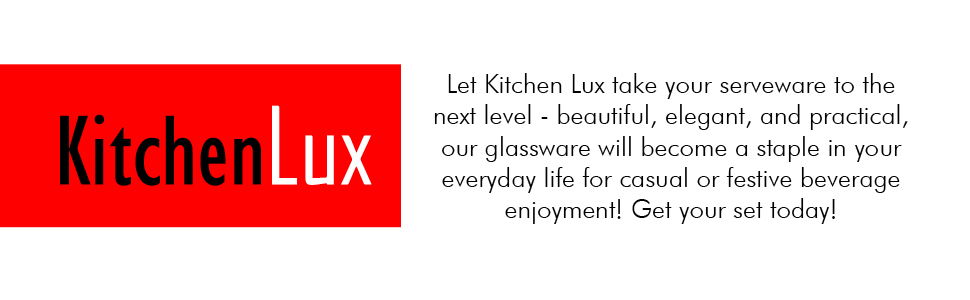 kitchen lux high quality brand good products cup cups tumbler pub party home drink drinking