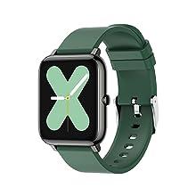 Watch Green