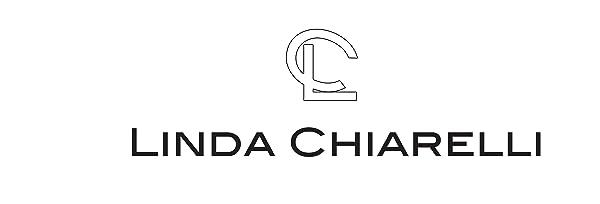 Linda Chiarelli Made in Italy qualita artigianato portafogli borse cinture vera pelle moda
